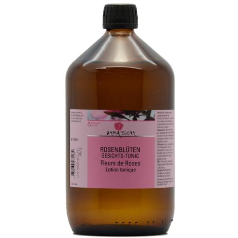 Stichfrei-Spray 100ml