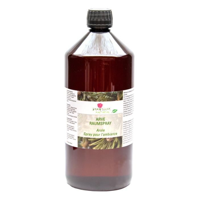 Nachtkerzenöl 500ml