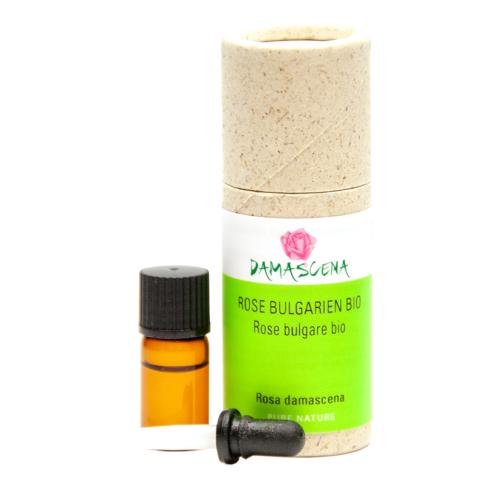 Rosenblüten Aroma-Schaumbad 1000ml