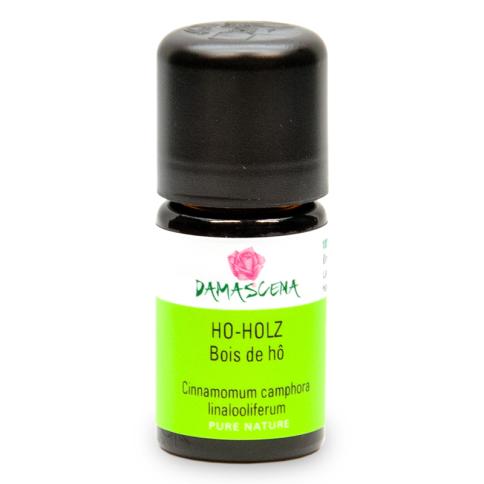 Rosenblüten-Körper-Massageöl BIO
