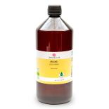 Rosenblüten Aroma-Duschgel 200ml