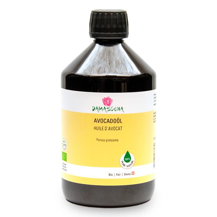 Rosenblüten Aroma-Naturshampoo 200ml