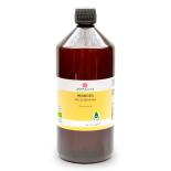 Immortellewasser BIO Spray 100ml