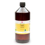 Sprühkopf Spray für Blauglas 100 ml