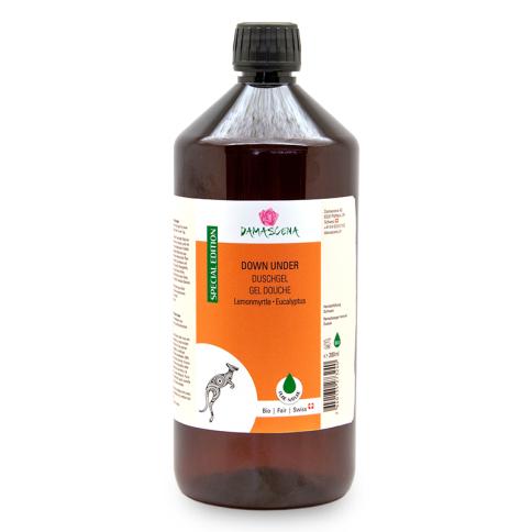 Aroma-Raumspray Arosa-Duft 100ml