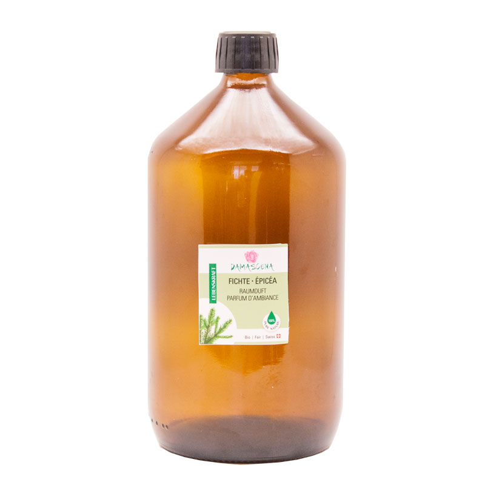 Fichte Raumduft 1 Liter