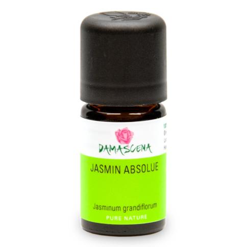 Jasmin Absolue - ätherisches Öl
