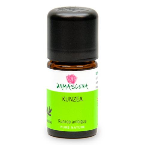 Kunzea - ätherisches Öl
