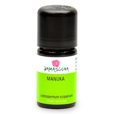 Manuka - ätherisches Öl