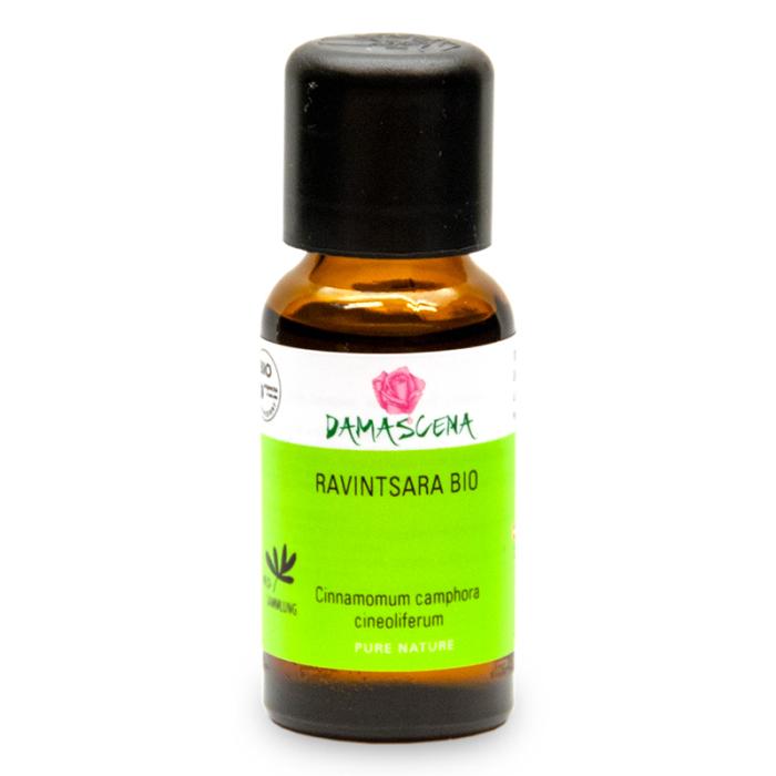 Ravintsara BIO - ätherisches Öl
