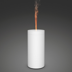 LUCY Aroma Diffuser weiss