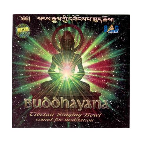 Buddhayana