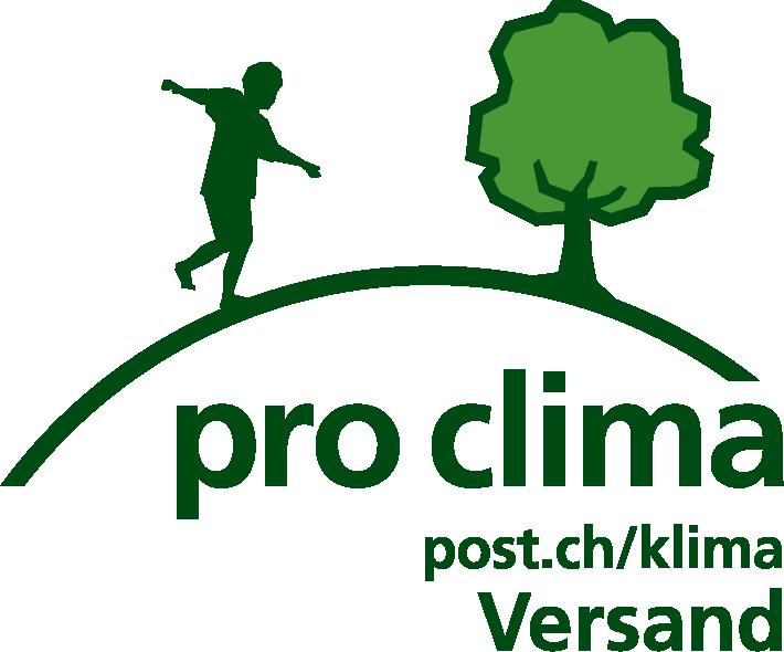 «pro clima»