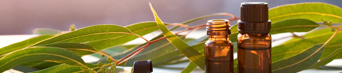 Aromatherapie Intensiv_web1.jpg