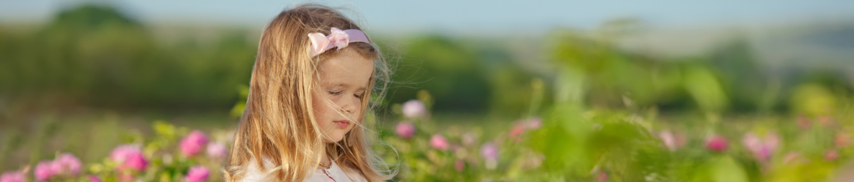 Modulkurs-Kinderheilkunde_web.png
