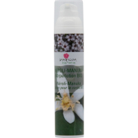 Manuka Shower&Bath Gel